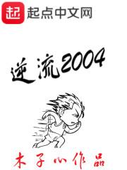 逆流2004